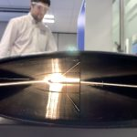 Additive Manufacturing 3D Capabilities