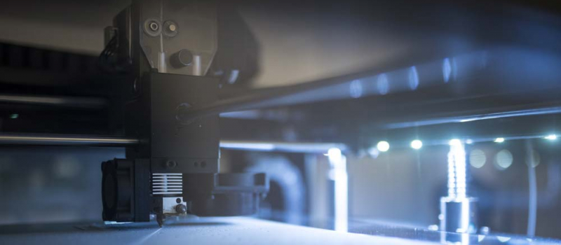 additive-manufacturing_prototyping